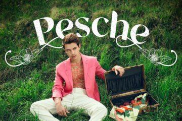 """""""Pesche"""" di Federico Rossi: testo e audio (in aggiornamento)"""