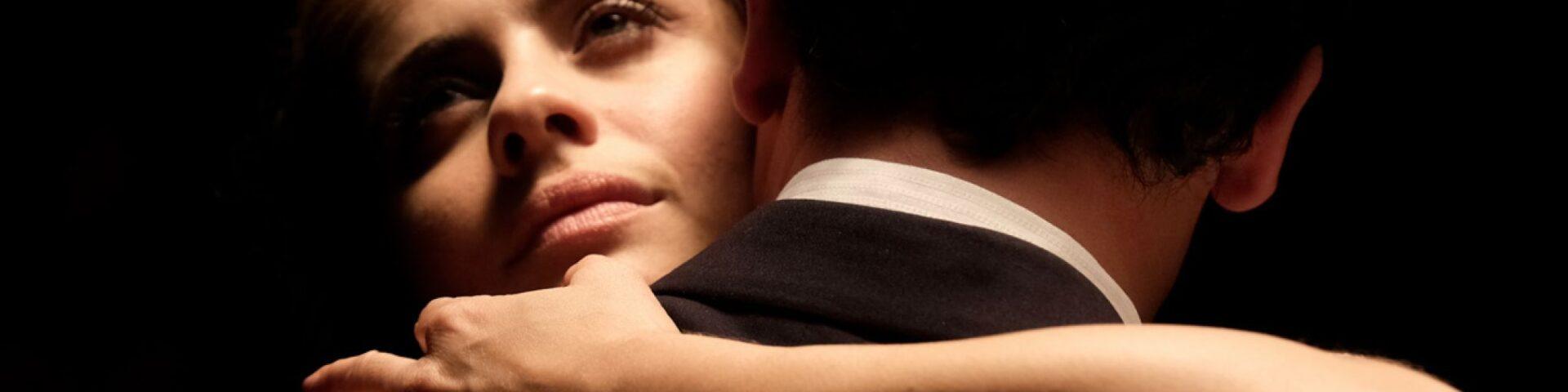 Replica in TV: quando e dove rivedere Chiamami ancora amore