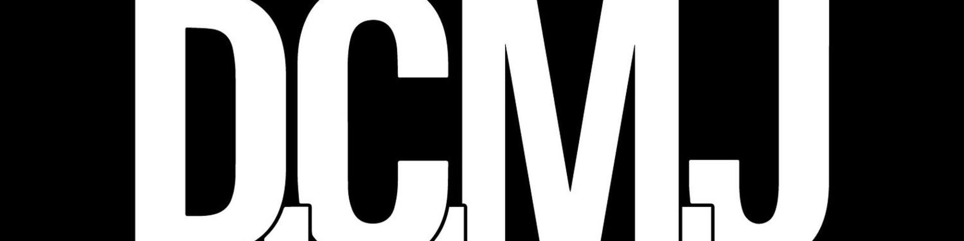 DCMJ MEDIA & PR: nuovo accordo con Real Music