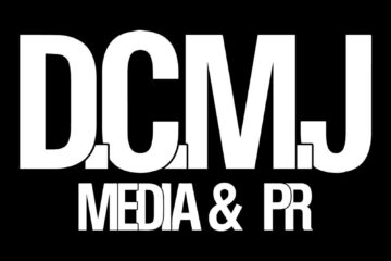 DCMJ MEDIA & PR: nuovo accordo con Real Music