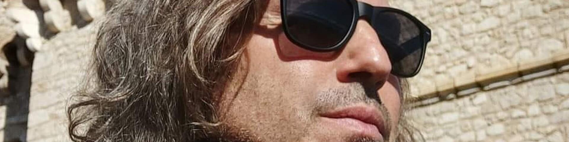 """Fabrizio Festa: """"È così che fa l'amore"""" è il nuovo singolo"""