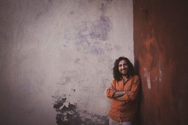 """Matteo Cappella: in anteprima il testo del nuovo singolo """"Riflessi"""""""
