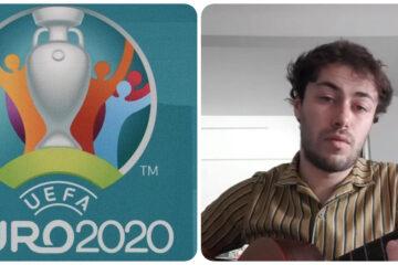 """EURO 2020, scoppia la polemica sull'inno: """"È uguale a Ringo Starr"""""""