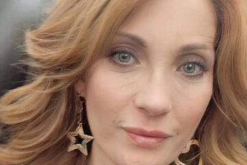 """Don Matteo 13, Milena Miconi rompe il silenzio: """"Sono amareggiata"""""""