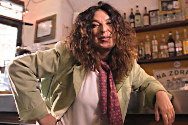"""Malje: il video ufficiale di """"The Beer Song"""" in anteprima"""