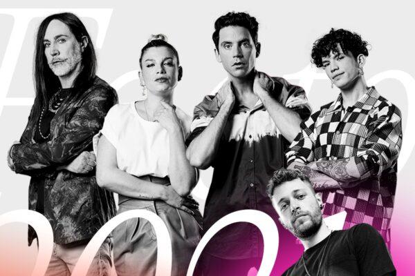 X Factor 2021: tutte le novità di questa stagione