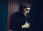 Gianluca De Rubertis + Edy + Santamarya – Live @Largo Playa