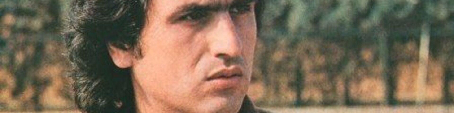 Ciò che non sapevi su… Il vero italiano, Toto Cutugno o Adriano Celentano?
