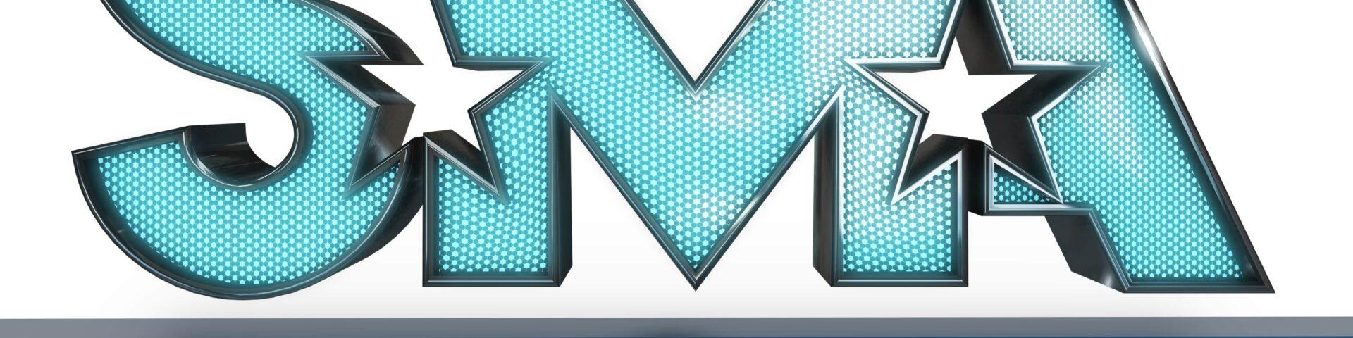 Seat Music Awards 2021: scaletta e ordine di uscita del 9 settembre