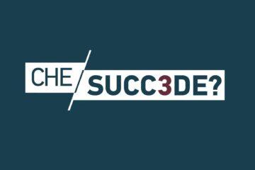 Che succ3de è in diretta o registrato?