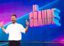 """Alessandro Cattelan presenta """"Da grande"""": gli ospiti della prima puntata"""