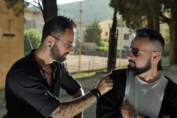 """""""L'alba di Milano"""" è il nuovo singolo de Lo Stato Quantico"""