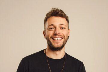 """X Factor 2021: """"Dare etichette alla musica non ha senso"""" (Conferenza Stampa)"""
