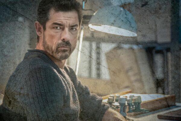 """Replica in TV: Quando e dove rivedere """"I bastardi di Pizzofalcone 3"""""""