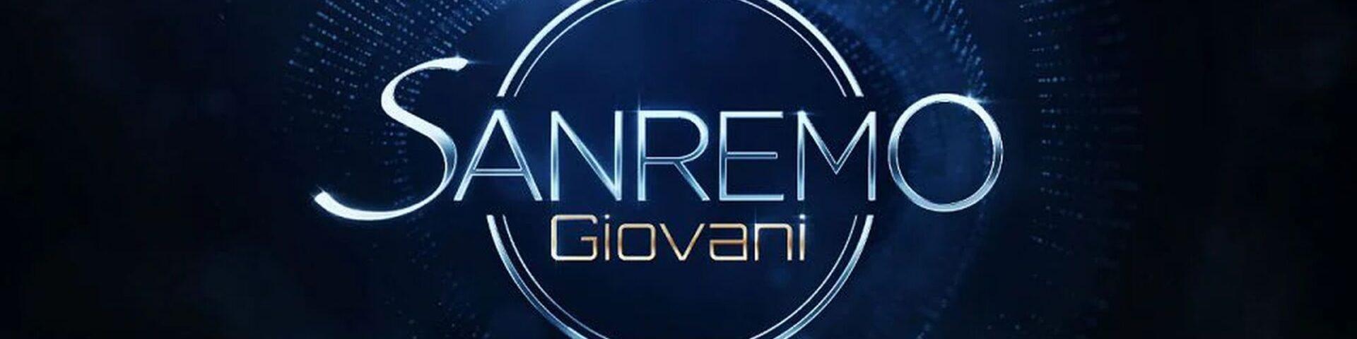 Sanremo Giovani 2021: il regolamento ufficiale per il Festival 2022