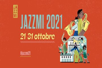 JazzMI: dal 21 ottobre Milano ospita il festival del jazz